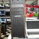IBUYPOWER PC Desktop CUSTOM PC